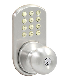 phoenix door locks